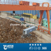 Dongqi Brand gantry crane design calculations for sale