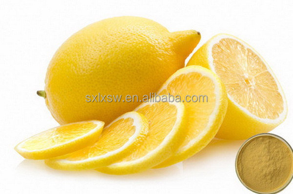 Competitive price most popular lemon black tea extract