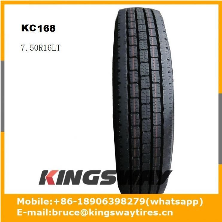 185/55r14 wholesale cheap tyre radial colored car tires for sale