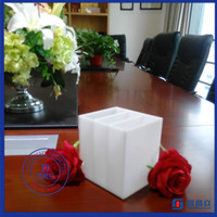 Buy transparent printed gift wrapping film durable in China on ...