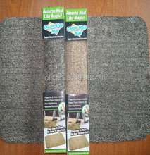 clean mat for pet and children