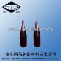 2013 promotional pure molybdenum disulfide