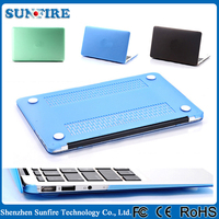 Factory Wholesale OEM 10 inch tablet pc silicone case, tablet pc rubber case