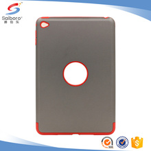 For iPad mini 4 high quality cover case