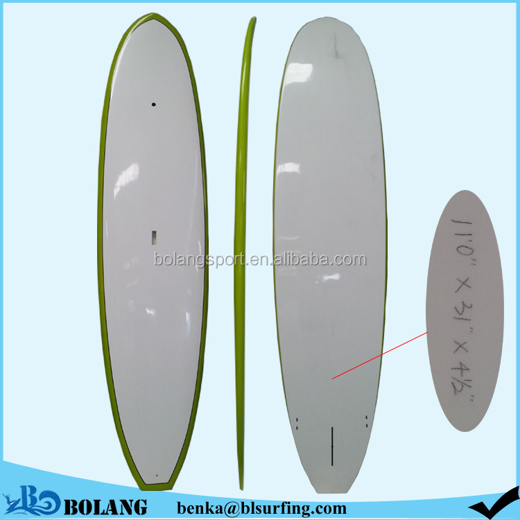 Top level new professional stand up paddle board accessories