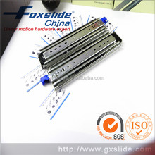 Cabinet Drawer Telescopic Channel Jieyang Hardware