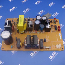 Passbook printer brand new 110v/220v engine board power board power supply for Epson PLQ-20 printer