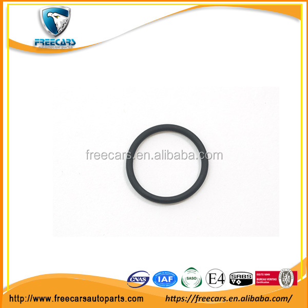 Oil Filter Housing Seal 0199970545 used for Sprinter