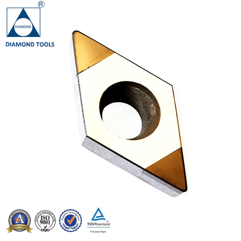 CNC carving tool marble cnc power pcd diamond granite engraving tool stone cutting tools
