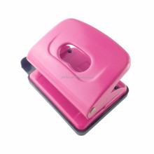 Pink hole punch paper, a4 hole punch paper