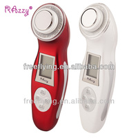 Digital FF3382 Mini Electric Sample Size Beauty Products