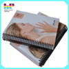 China Low Cost Customized Office/School Usage Notebook /Notepad Printing