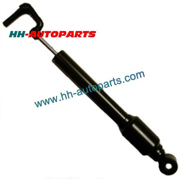 311 425 021, 311-425-021 Steering Dampers for All Type Beetles, Steering Damper 311425021 for VW Beetle Parts