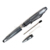 outdoor multifunction tactical pen with knife survival tool screen stylus pens