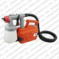 Air sprayer (500W JS-910FF)