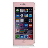5 inch mobile phone back cover for iphone 6s plus
