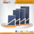 CE TUV certificated cheap Solar Module Price 250wp Solar PV Module
