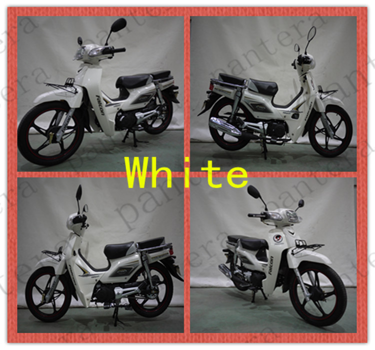 new cheap euro 150cc motorcycles 50cc 100cc petrol mini. Black Bedroom Furniture Sets. Home Design Ideas