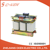 Cken Electrical Equipment Amp Supplies 3