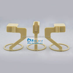 Supply all x ray products dental x-ray film holders