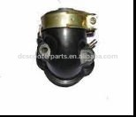 Motorcycle Carburetor Intake Manifold for PIAGGIO