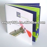 Catalogue Printing Phone Catalogue Printing Promotional
