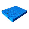 /product-detail/competitive-price-export-new-design-easily-identify-inventory-recycled-plastic-pallet-60702701131.html