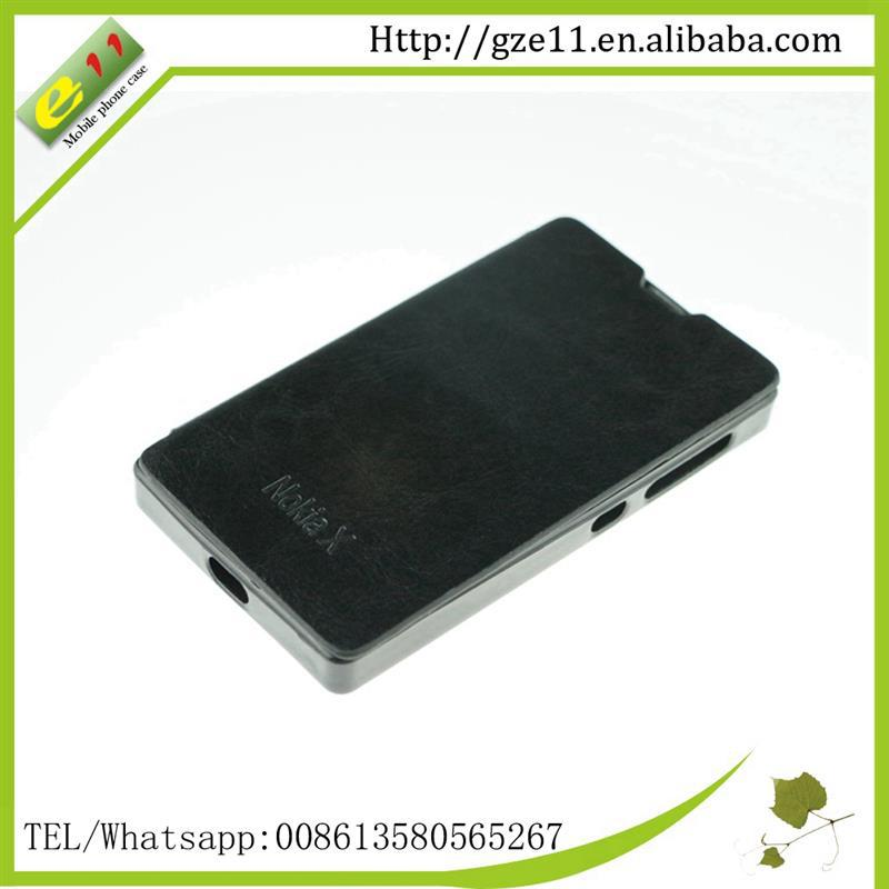 Supply all kinds of best case cellular,intex cold m6 mobile cover