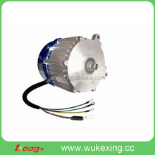 e rickshaw electric tricycle 48 volt motor 1000 watt dc motor 48 volt