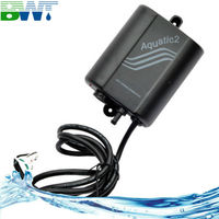 300 mg/h mini electric ozone generator for spa/ hot tub low price