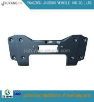 China supplier MAN TGA center bumper for sale 8141610545 81416105554