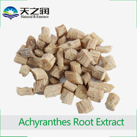 Hot Selling Pure Natural 4:1/10:1/15:1/20:1 Radix Achyranthis Bidentatae Extract/Twotooth Achyranthes