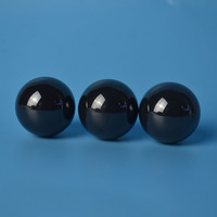 "1 1/8"" 27mm 28mm 28.575mm High precision silicon nitride stress SI3N4 ceramic ball"