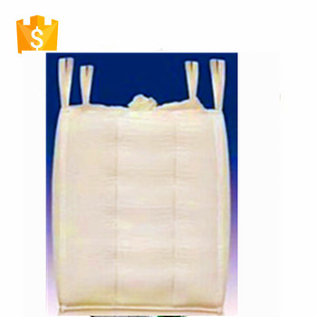 polyethylene bag big bag price