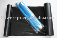 Compatible fax film ribbon/ink film for Sharp Sanyo TD-A41IR