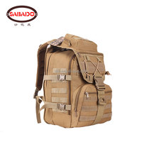 Army 30L Assault Military Knapback Backpack