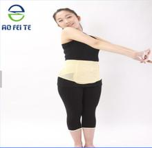 Elastic Ventilated maternity postnatal belt compression pregnancy belly Tummy Fat Burning