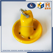 Most popular china marine hardware ship mushroom anchors for sale