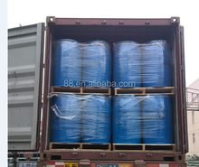 Endosulfan35%EC Acaricide/ agrochemical/selective contact insecticide and miticide