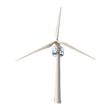 10KW High efficiency china wind power generator turbine for home use