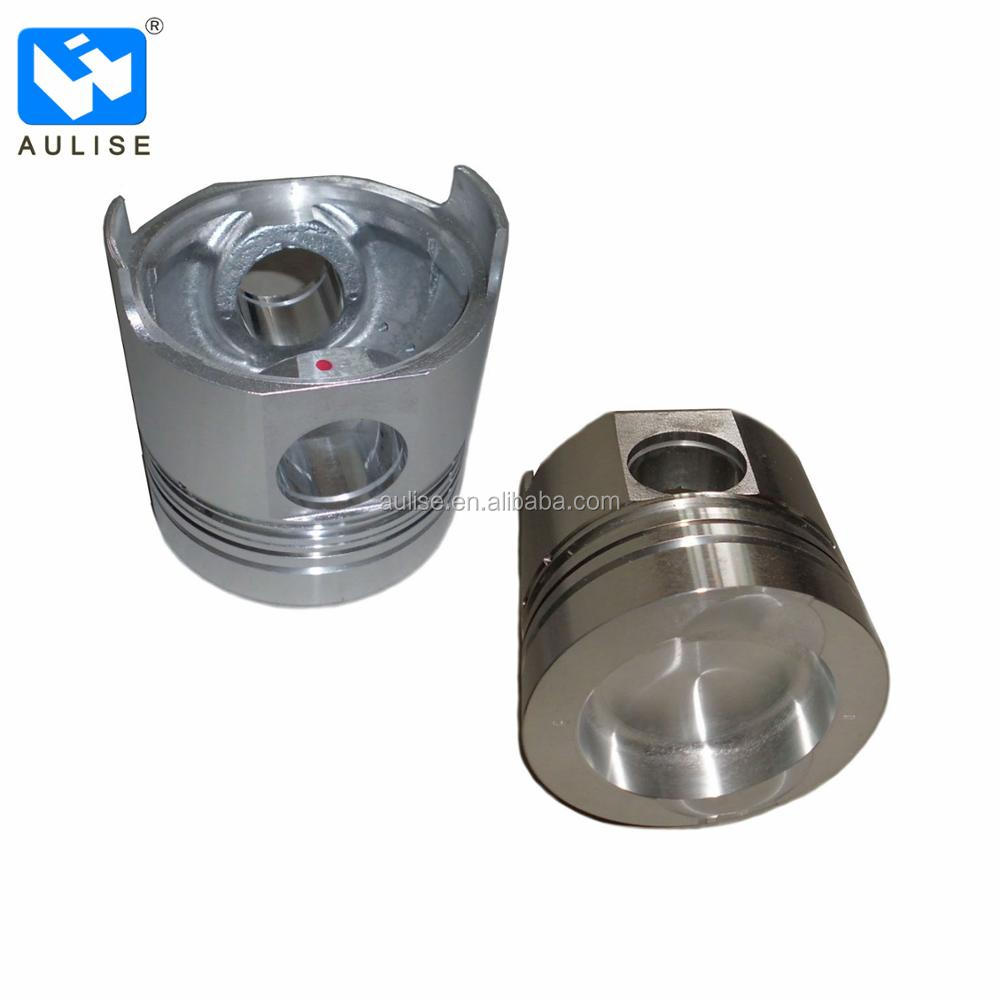 DONGFENG 10.20-04015 engine piston