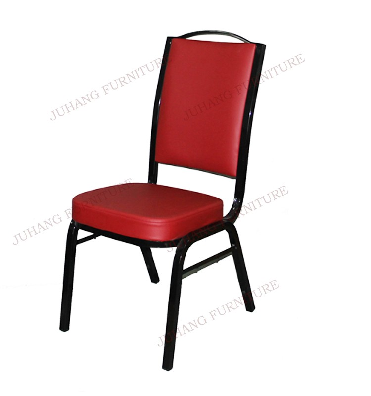 black fabric banquet chair for sale view banquet chair for sale
