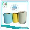 Breathable Casting Polyethylene Film For Pet