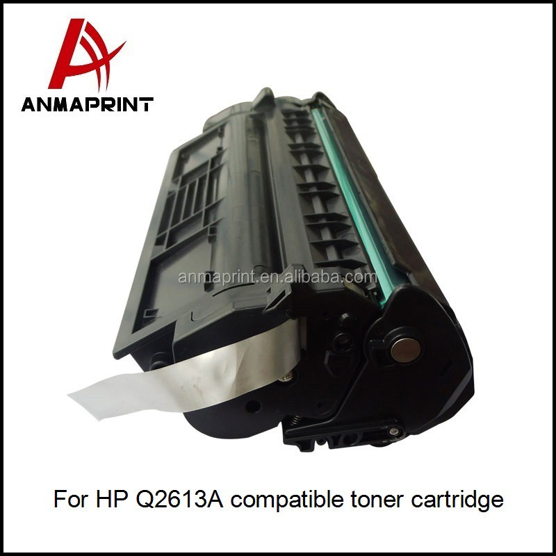 Hot Sale China Top Quality Good price Compatible Q2613A Toner Cartridge for hp printers