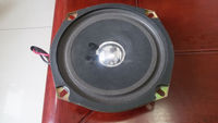 OEM speaker drivers sound driver unit All frequency speaker