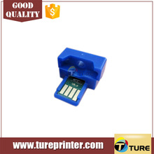 MX235 MX-235 MX 235 Cartridge Chip for Sharp AR-5618 AR-5620 AR-5623 MX-M182D MX-M202D MX-M232D AR5618 AR5620 AR5623 Toner Chip