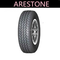 SUV 4*4 A\/T car tyres P235\/75R15