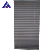 Factory Price One Way Window Blinds Zebra Curtain