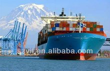 cosco freight forwarding agents shipping to surabaya