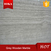 Grey natural grey marble. Wooden grey marble price